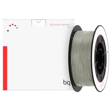 PLA пруток BQ 1.75 мм прозрачный