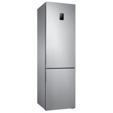 Холодильник Samsung RB-37 J5261SA