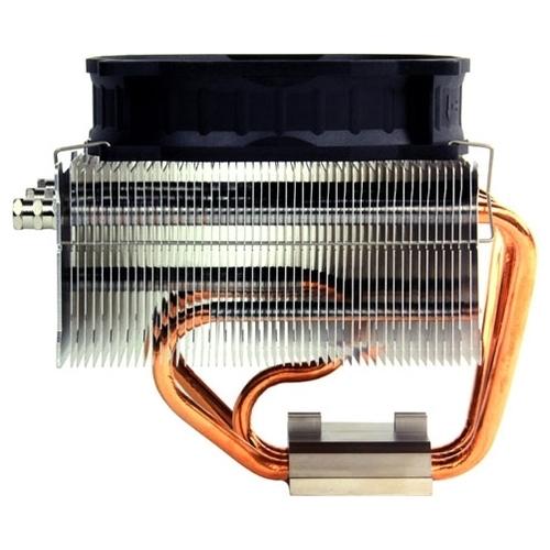 Кулер для процессора Scythe IORi (SCIOR-1000)