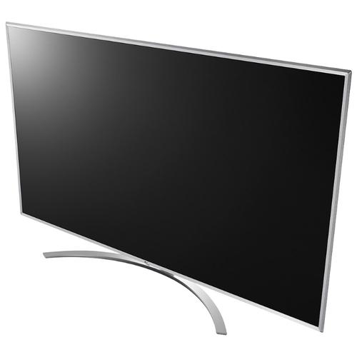 Телевизор LG 75UM7600