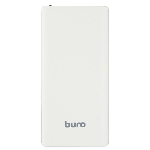 Аккумулятор Buro RCL-10000