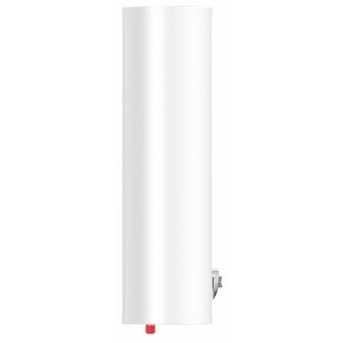 Накопительный электрический водонагреватель Timberk SWH FED1 50 V