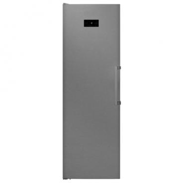 Холодильник Jacky's JL FI 1860