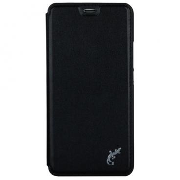 Чехол G-Case Slim Premium для Meizu M5s