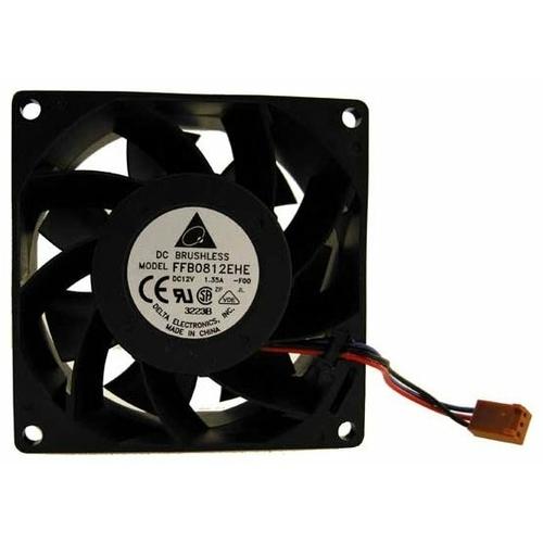 Система охлаждения для корпуса DELTA FFB0812EHE