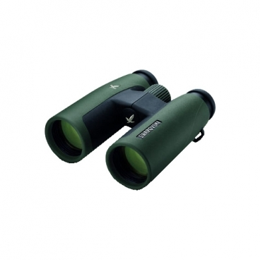 Бинокль Swarovski Optik SLC 8x42 W B HD