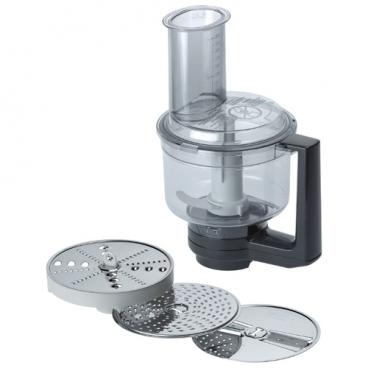 Bosch насадка для кухонного комбайна MUZ8MM1
