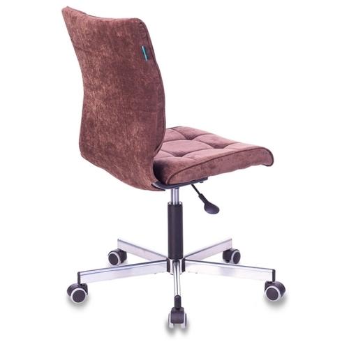 Компьютерное кресло Бюрократ CH-330M офисное