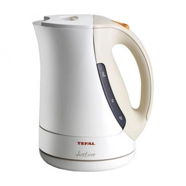 Чайник Tefal BF 5601 Justine
