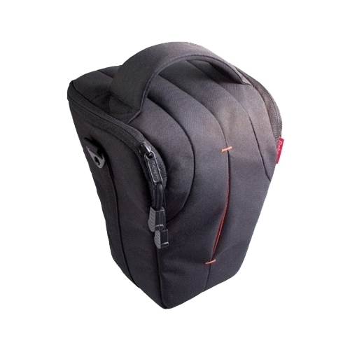Сумка для фотокамеры Rekam С7