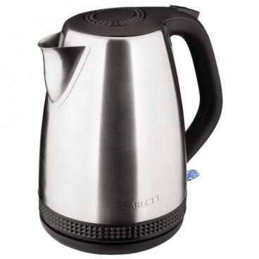 Чайник Scarlett SC-EK21S46