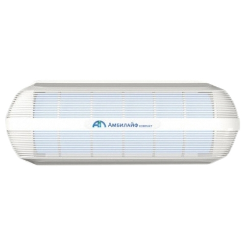Очиститель воздуха Амбилайф L10016 Компакт