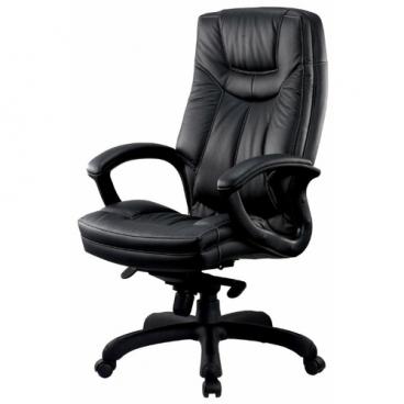 Компьютерное кресло EasyChair CS-608Е