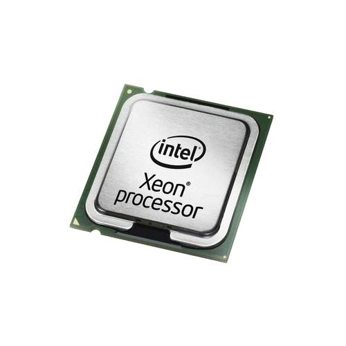 Процессор Intel Xeon Westmere-EP