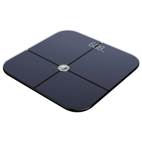 Весы HUAWEI CH18 Body Smart Scale BK