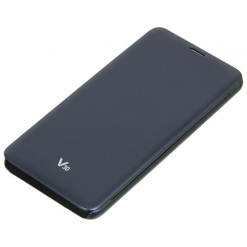 Чехол LG H930 VOIA для LG V30