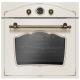 Электрический духовой шкаф Hansa BOEY68229
