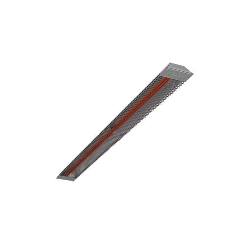 Инфракрасный обогреватель Termica Comfortline RWO-1.5