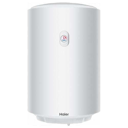 Накопительный электрический водонагреватель Haier ES50V-A3
