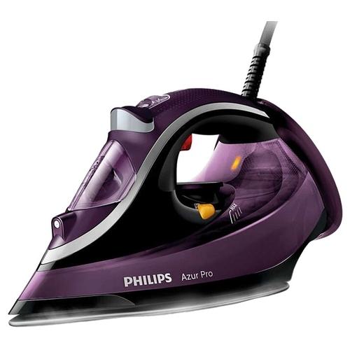 Утюг Philips GC4887/30 Azur Pro
