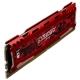 Оперативная память 4 ГБ 1 шт. Ballistix BLS4G4D240FSE