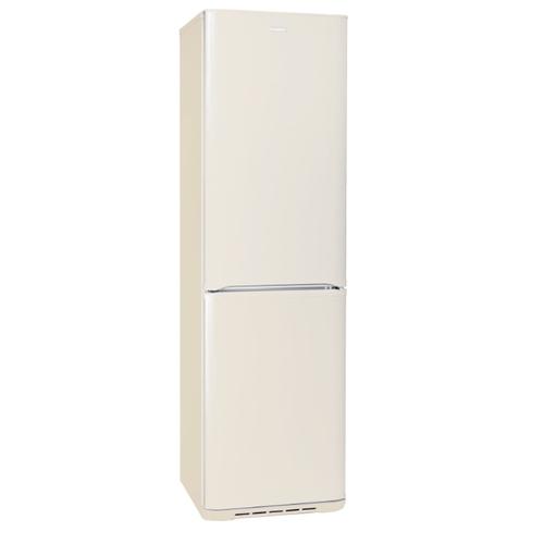Холодильник Бирюса G149