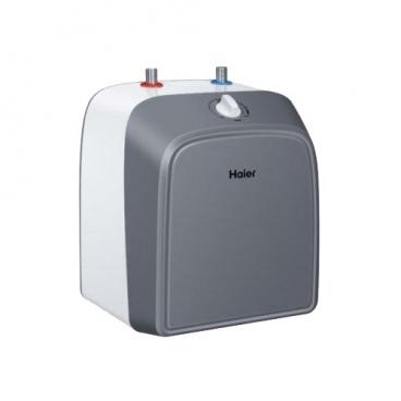 Накопительный электрический водонагреватель Haier ES10V-Q2(R)
