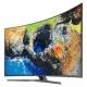 Телевизор Samsung UE65MU6670U