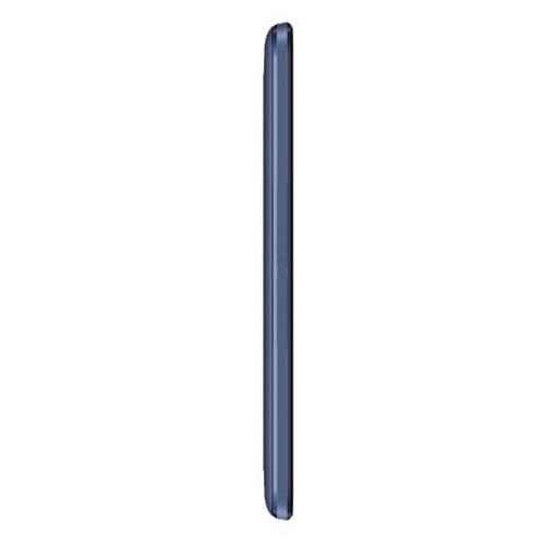 Смартфон DOOGEE X11