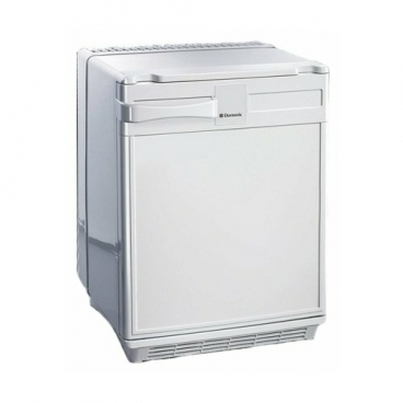 Холодильник DOMETIC DS300W