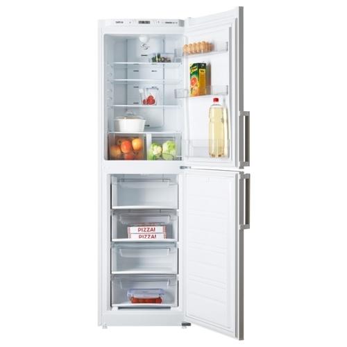 Холодильник ATLANT ХМ 4423-000 N