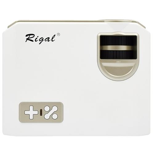 Проектор Guangzhou Rigal Electronics RD817
