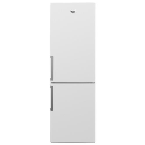 Холодильник Beko CNKR5321K21W