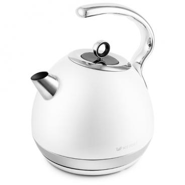 Чайник Kitfort KT-665