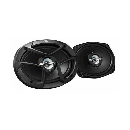 Автомобильная акустика JVC CS-J6930