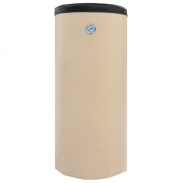 Накопительный косвенный водонагреватель Турбо-Тех Турбо 200