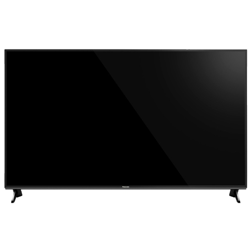 Телевизор Panasonic TX-49FXR600