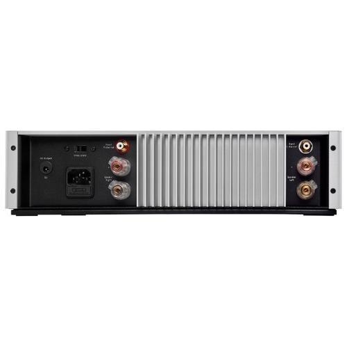 Усилитель мощности NuForce STA-200
