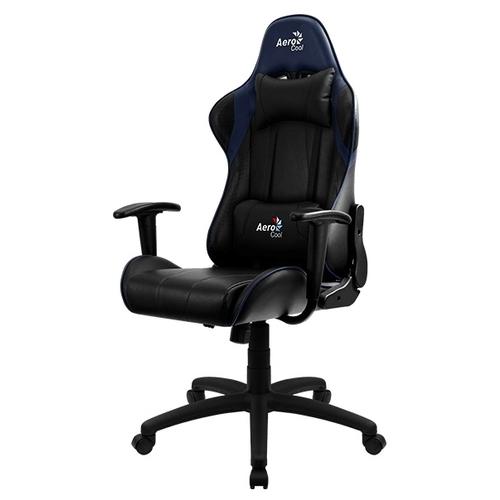Компьютерное кресло AeroCool AC100 AIR игровое