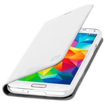 Чехол Promate Tama-S5 для Samsung Galaxy S5