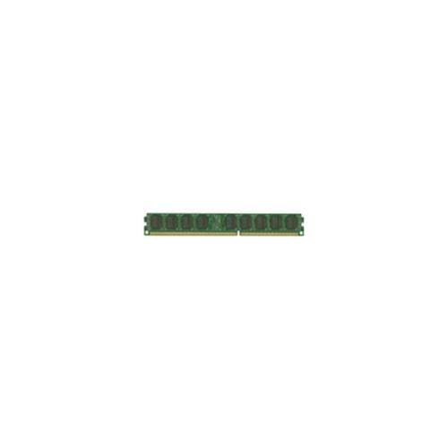 Оперативная память 8 ГБ 1 шт. Lenovo 90Y3149