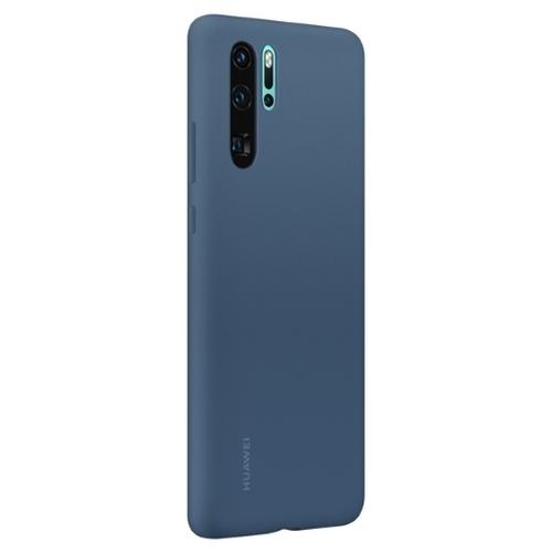 Чехол HUAWEI 51992878 для Huawei P30 Pro
