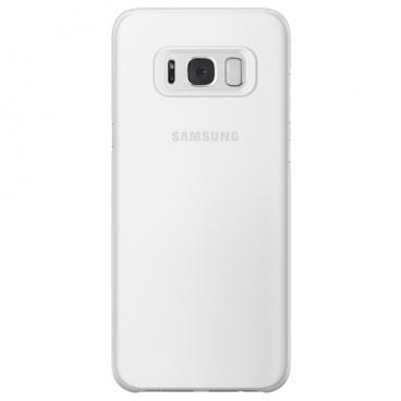Чехол Spigen Air Skin (565CS21) для Samsung Galaxy S8