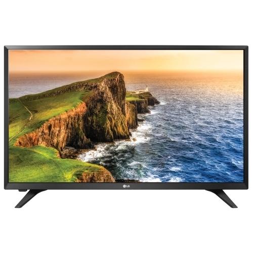 Телевизор LG 43LV300C
