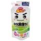 Универсальный многофункциональный очищающий спрей Drop-kun multi detergent LEC