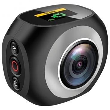 Экшн-камера X-TRY XTC360