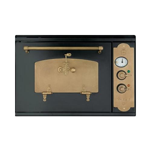 Электрический духовой шкаф Restart ELF049