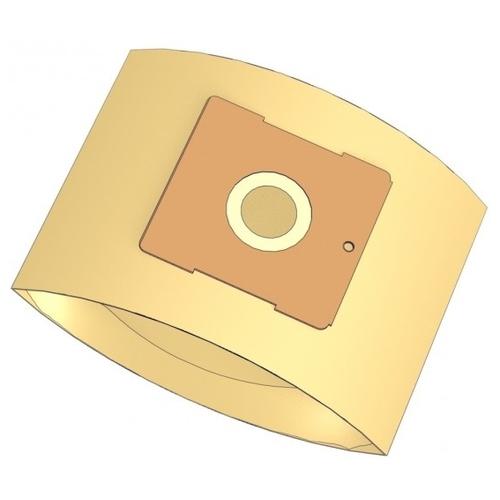 Vesta filter Бумажные пылесборники DW 05