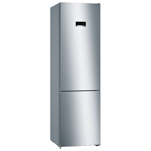 Холодильник Bosch KGN39XI2AR
