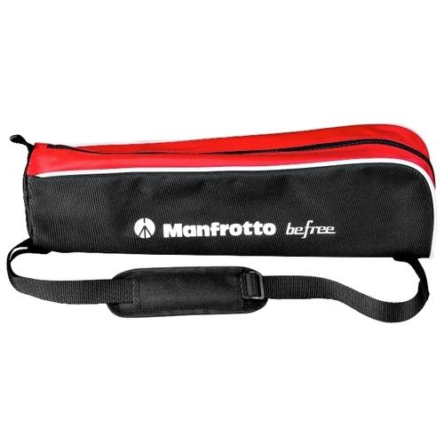 Штатив Manfrotto MKBFRLA4BK-BH